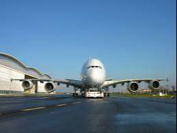 Bhogapuram Airport Jobs Apply Now