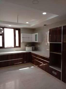 Interior designer who have knowledge modular kitchen , create design