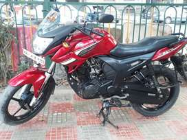 Good condition, Insurance running till the march -2020,