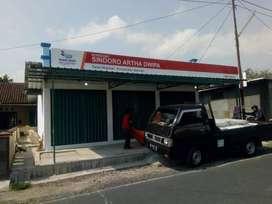 rak toko bekas rak minimarket bekas rak bekas minimarket