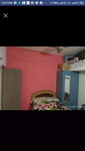 Mahir Palace Apartment Block No 205 Behind Shreeji School
