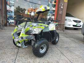 Track Runners Atv Quad Bikes Online Deliver In All Over The Pakistan