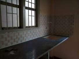 Bda house for sale in alluru