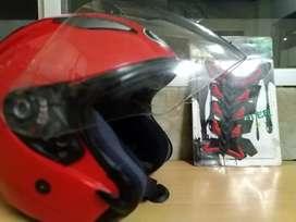 Helm kyt galaxy