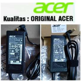 Adaptor charger laptop Acer Aspire 4732z,4736,4738,4739,4740,4741,4750