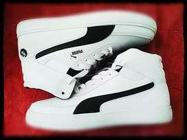 Puma Shoe for sale