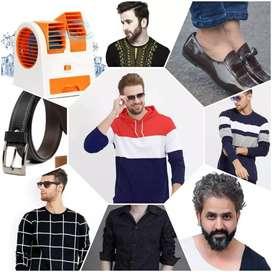 garments company