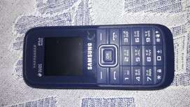 Sumsung keypad moblie