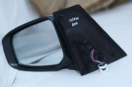 Nissan Roox side mirror ( left)