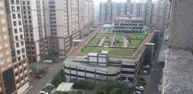 Available 2 BHK for rent in Sector 36 Kharghar