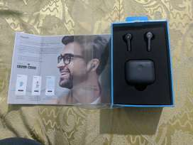 Anker Soundcore Liberty Air 2 wireless handsfree like Apple Airpods