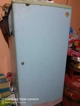 LG fridge, instant thanda thanda cool cool