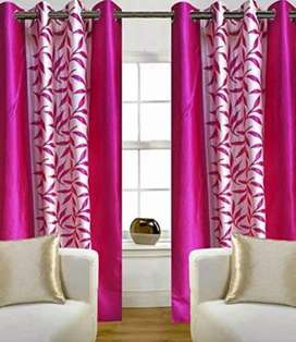Brand new curtains for sale