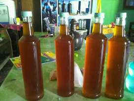 Jual madu murni tanpa campuran