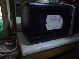 Westpoint Microwave Oven for sale.