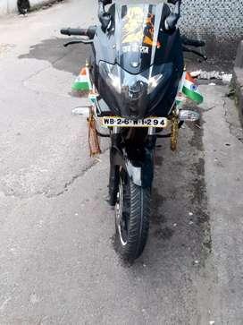 Bike zada Chala nahi ,,, kisi jenuin buyers call kojiye