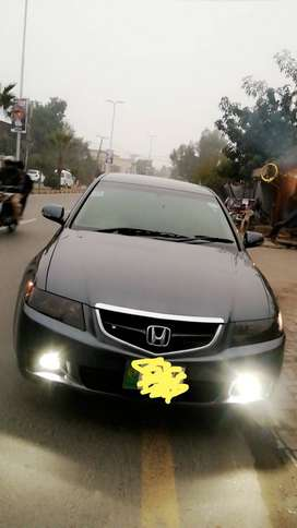 Honda cl9 10 by 10 condition total ganuine