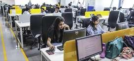 Data entry & Back office Job Opening Urgent apply