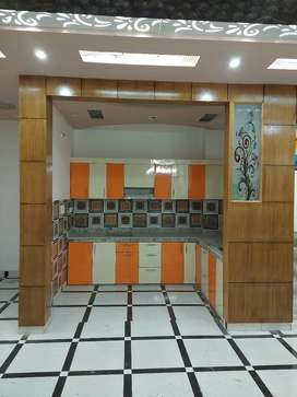 Builder Floor For Sale In Pallav Puram