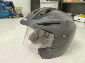 Vega Cruiser Helmet at lowest price