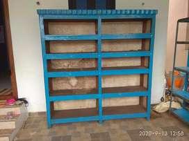 Dekwood old furniture for sale
