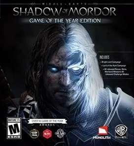 Games PS4 Offline Terkini Harga Murah Meriah Mantap Bebas Pilih