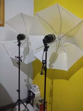 lighting godox sy8000 stand