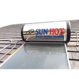 water heater sunhot