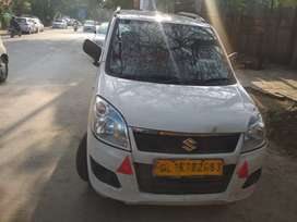 WagonR FOR SALE/LEASE