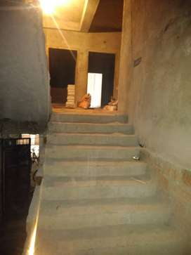 1 bhk flat for sale in Barasat