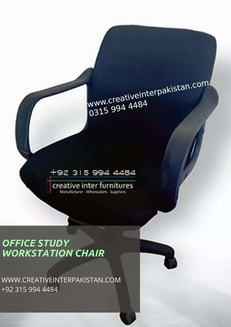 Office Chair Computer Study modernconcept Table Sofa Workstation 0