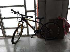 Atlas Bicycle for sale