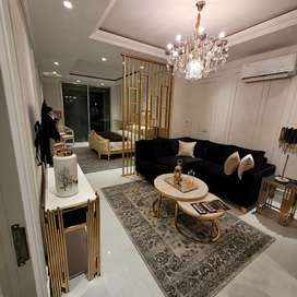 Luxury Redesign,  STUDIO apartment Available for sale