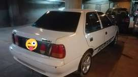 Margalla sedan 1000 cc urgent sell read ad
