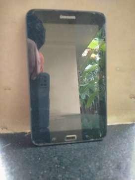 Samsung Tab 3lite SM113