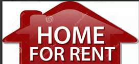 House for rent  in malviya kunj
