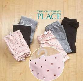 Legging anak perempuan the children Place