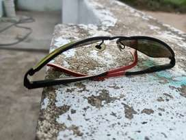 Rayban cooling glasses