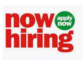 We are hiring to ticketing executive in ranchi
