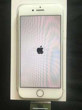 Buy apple i phone 8 64gb