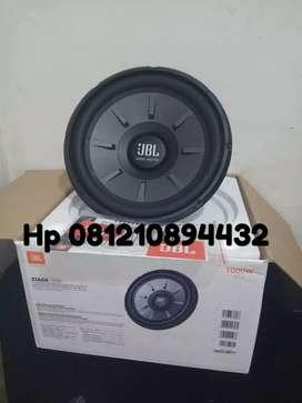 """Speaker subwoofer JBL 12"""""""