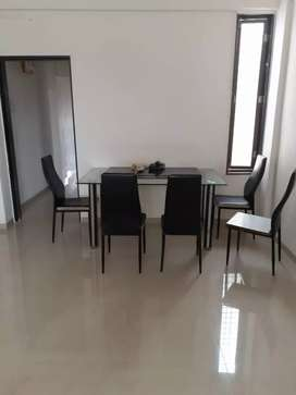 Sofa set rs.4000/- dining table rs.8000/- Drasing table rs.1500/-