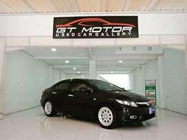 Honda Civic FB Matic 2012 bs TT Altis Camry City 2011 || 2013 || 2014