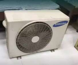 I like to purchase dead ac