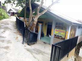 Rumah dijual dengan isi nya,  NEGO SAMPAI DEAL