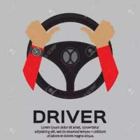 Urgent Hiring driver's security guards data entry collection