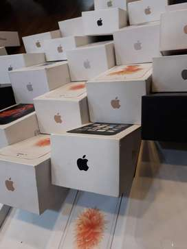 IPHONE ALL MODELS AVAILABLE WITHOUT USED MODELS AVAILABLE£*