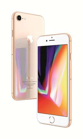 i phone 8 plus all phones new brand
