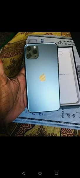 Diwali dhamaka offer refurbished 7 or 8 I phone & samsung I phones