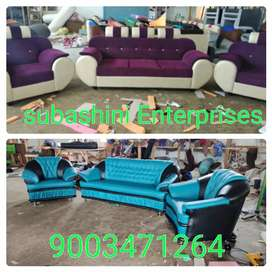 First choice Sofa manufacturers directly factory wholesales